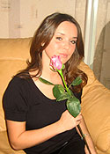 Heiratsagentur.ua-marriage.com - Most beautiful
