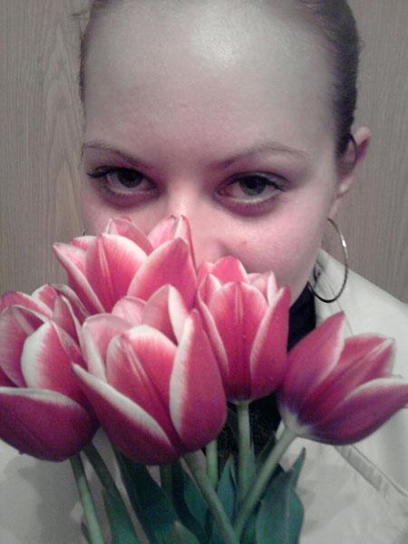 Most sexy - Heiratsagentur.ua-marriage.com