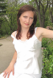 Heiratsagentur.ua-marriage.com - My Ukraine wife