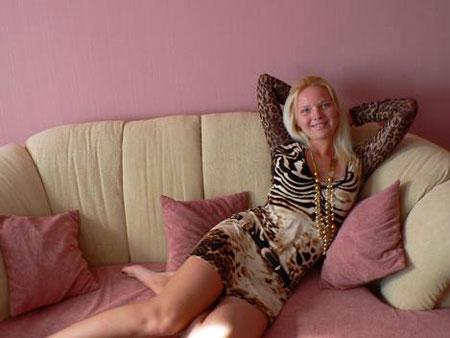 Need a woman - Heiratsagentur.ua-marriage.com