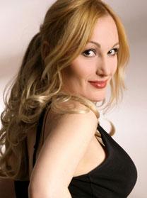 Heiratsagentur.ua-marriage.com - Need woman