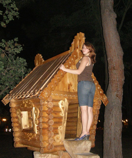 Heiratsagentur.ua-marriage.com - Need women