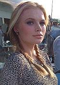 Heiratsagentur.ua-marriage.com - Nice girls
