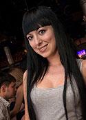 Nice ladies - Heiratsagentur.ua-marriage.com