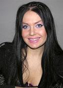 Nice models - Heiratsagentur.ua-marriage.com
