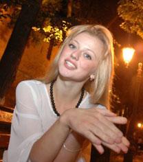 Heiratsagentur.ua-marriage.com - Nice pic