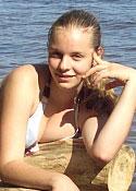 Nice women - Heiratsagentur.ua-marriage.com