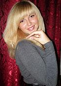 Heiratsagentur.ua-marriage.com - Nice womens