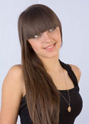 Online friend finder - Heiratsagentur.ua-marriage.com