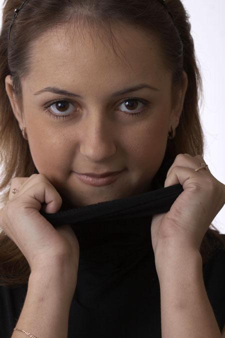 Overseas bride - Heiratsagentur.ua-marriage.com