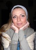 Penpal girls - Heiratsagentur.ua-marriage.com