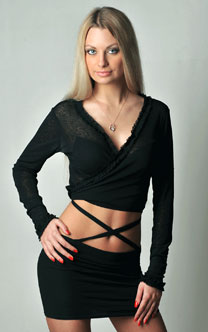 Heiratsagentur.ua-marriage.com - Penpals girls