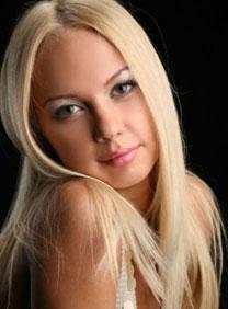 Penpals site - Heiratsagentur.ua-marriage.com