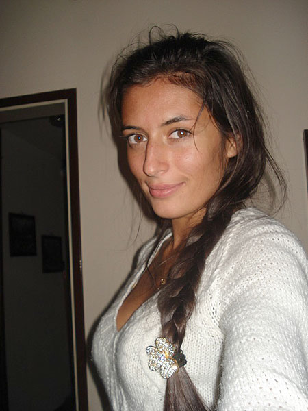 Heiratsagentur.ua-marriage.com - Perfect woman