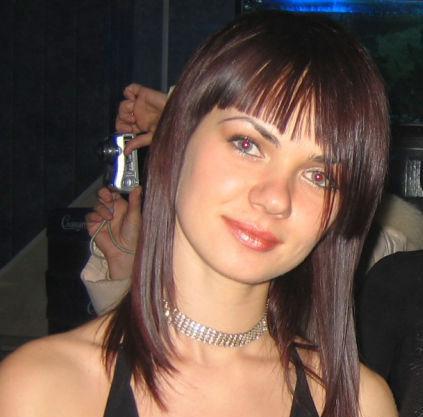 Heiratsagentur.ua-marriage.com - Personal love