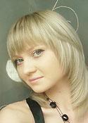 Heiratsagentur.ua-marriage.com - Personal photo gallery