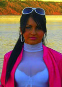 Heiratsagentur.ua-marriage.com - Personal pics