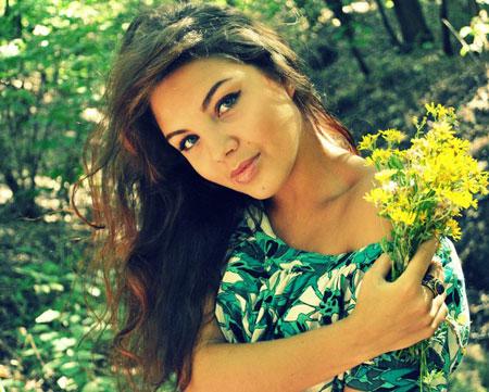 Personal picture - Heiratsagentur.ua-marriage.com