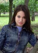 Heiratsagentur.ua-marriage.com - Personal single