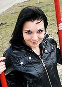 Heiratsagentur.ua-marriage.com - Personal singles