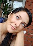 Personal woman - Heiratsagentur.ua-marriage.com