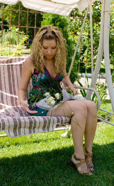 Heiratsagentur.ua-marriage.com - Personals ad