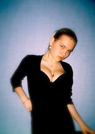 Personals girls - Heiratsagentur.ua-marriage.com