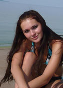 Heiratsagentur.ua-marriage.com - Personals with pictures