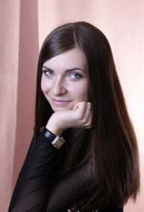 Personals women seeking men - Heiratsagentur.ua-marriage.com