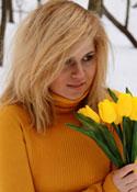 Personals women - Heiratsagentur.ua-marriage.com