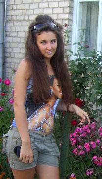 Heiratsagentur.ua-marriage.com - Photo gallery of women