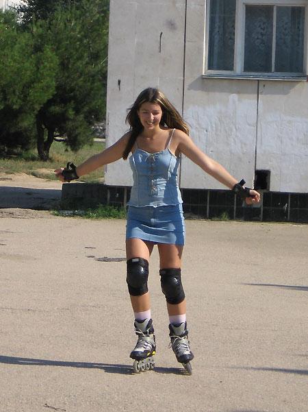 Photos of hot women - Heiratsagentur.ua-marriage.com