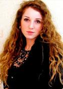 Heiratsagentur.ua-marriage.com - Pick up a girl