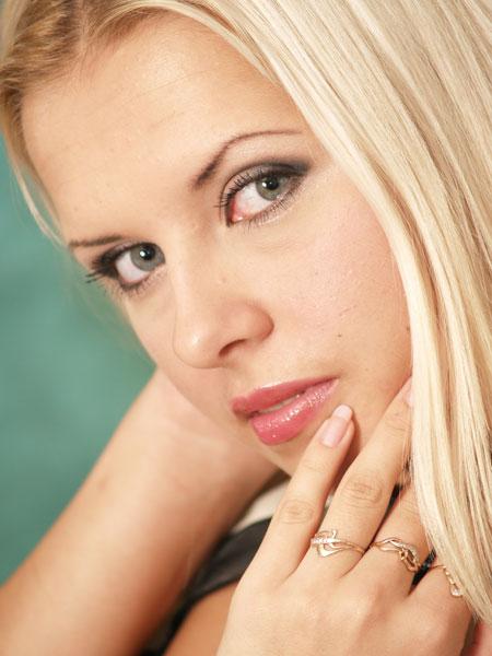 Heiratsagentur.ua-marriage.com - Pick up lines for girls