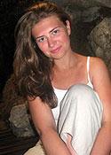 Heiratsagentur.ua-marriage.com - Pickup lines for girls