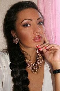 Pics girls - Heiratsagentur.ua-marriage.com