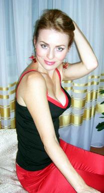 Pics of pretty women - Heiratsagentur.ua-marriage.com