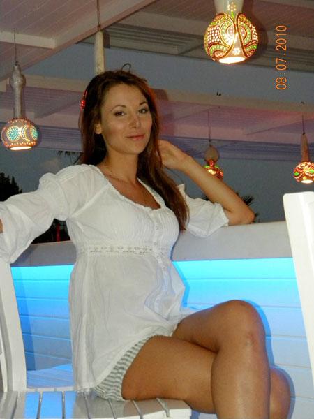 Pics of single women - Heiratsagentur.ua-marriage.com