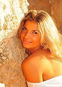 Heiratsagentur.ua-marriage.com - Picture of a woman