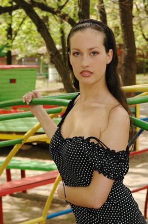 Pictures for women - Heiratsagentur.ua-marriage.com