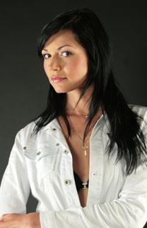 Pictures of a woman - Heiratsagentur.ua-marriage.com