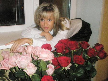 Heiratsagentur.ua-marriage.com - Pictures of beautiful