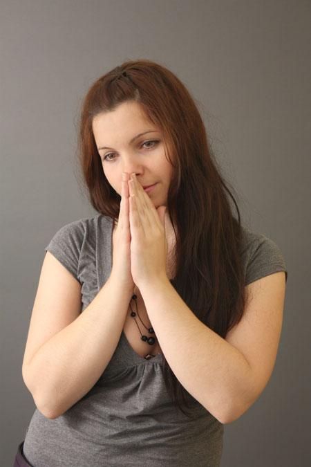 Pictures of beautiful girls - Heiratsagentur.ua-marriage.com