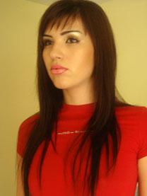 Heiratsagentur.ua-marriage.com - Pictures of beautiful women