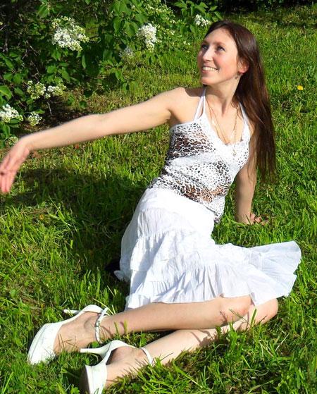 Heiratsagentur.ua-marriage.com - Pictures of cute