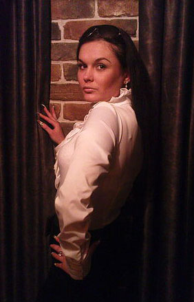 Heiratsagentur.ua-marriage.com - Pictures of hot women