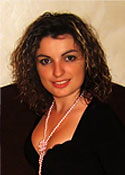 Pictures of pretty girls - Heiratsagentur.ua-marriage.com