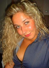 Pictures of pretty women - Heiratsagentur.ua-marriage.com