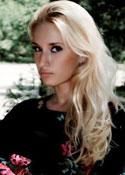 Heiratsagentur.ua-marriage.com - Pictures of pretty