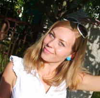 Heiratsagentur.ua-marriage.com - Pictures of sexy woman